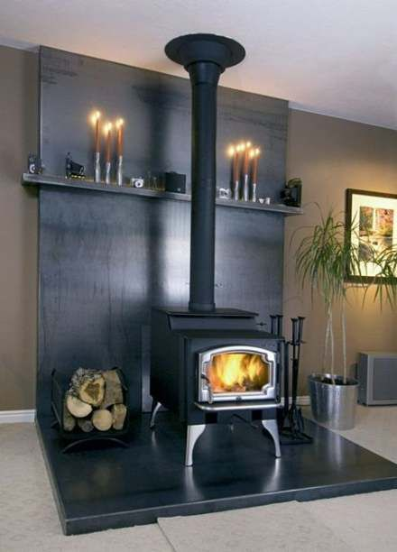 Free Standing Wood Burning Stove Living Room 17 Ideas For 2019 Wood Stove Fireplace Wood Stove Wall Wood Burning Stoves Living Room