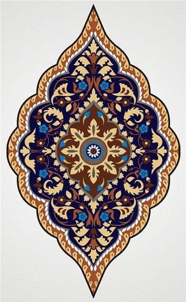 Background Batik Islami : background, batik, islami, Kpavankalyan, Adlı, Kullanıcının, Kurtha, Meteireyal, Panosundaki, Islami, Sanat,, Çizimler,, Tezhip