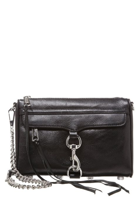 Rebecca Minkoff Penelope Tote Shoulder Bag by Rebecca Minkoff https://www.amazon.com/gp/product/B01DZOBXJO/ref=as_li_tl?ie=UTF8&camp=1789&creative=9325&creativeASIN=B01DZOBXJO&linkCode=as2&tag=mywebsiteam0f-20&linkId=4f52d23b4b8249a564e44824a52208db