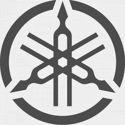 no STICKER//DECAL Insignia Emblema Logo Signo Motif Mascota para Nikon