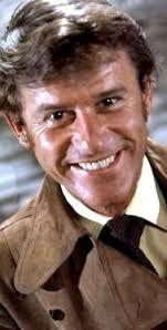 Roddy McDowell
