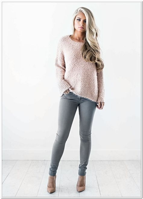 Trendy & affordable women's boutique shopping at The Copper Closet. Shop with us online or at one of our 10 locations across the South East!  #CuteCasualOutfits #CuteSummerOutfits #SummerClothes #OutfitsForHawaii #OutfitIdeasSummer #StylishOutfits #ComfortableSummerOutfits #CasualShortsOutfit #GirlyGirlOutfits
