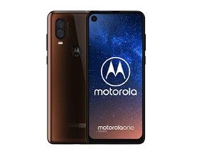 Tspn1 Motorola One Vision Full Specifications With Exynos 9609 48 Mp Front Camera 4 Gb Ram And 6 3 Inch Displ Motorola Camera Aperture Samsung Galaxy Phone