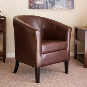 Home Club Chairs Leather Club Chairs Chair
