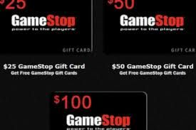 $100 #Gamestop Gift Card #Giveaway Complete your entry to