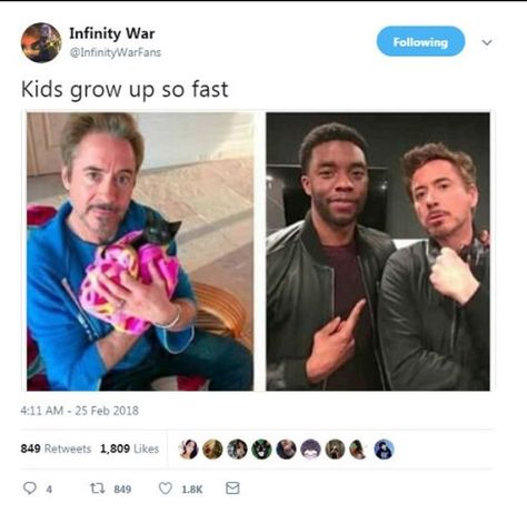 Lol I get it do u? Repost your responce - Funny Superhero - Funny Superhero funny meme - #superhero #funny -  Lol I get it do u? Repost your responce  The post Lol I get it do u? Repost your responce appeared first on Gag Dad.