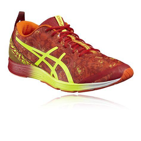 910, Chaussures de Trail Homme, Multicolore (Black/Red 009), 40.5 EUNew Balance