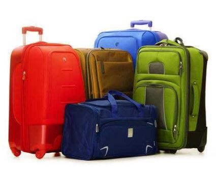 Extra Baggage and Overweight Baggage | AEGEAN