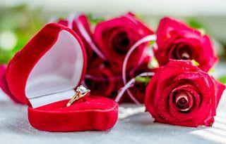 صور خطوبة 2021 تهنئة الف مبروك الخطوبة Engagement Engagement Photos Photo
