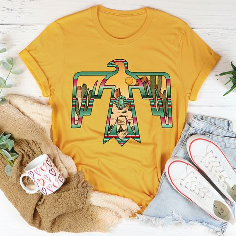 Western Eagle Tee #outfitideas4you #momstyleblogger #boutique #tiredmom #mominspiration #fashionista #workfromhomemom #comfystyle #momstyle #shopping