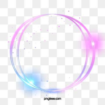 Fantasy Light Effect Light Effect Light Effect Photoshop Glow Effect