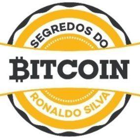 curso mestres do bitcoin 2.0 download