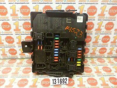 Sponsored Ebay 09 10 11 12 13 14 Nissan Armada Ipdm Controller
