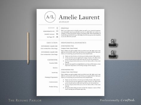 15+ Photographer Resume Template Word, PSD Format 15+ - professional photographer resume