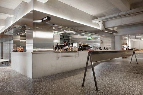 Wohnideen Dreßen 140 best cafe bakery store images on restaurant design