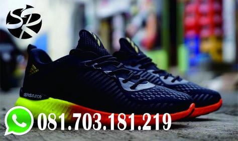Pin Di 081 703 181 219 Sepatu Sekolah Keren Sepatu Sekolah Bagus
