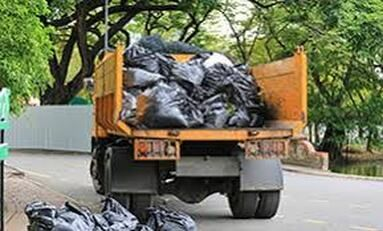 4 Things That You Can Remove With Junk Removal At Raleigh Nc In 2020 Junk Removal Service Trash Removal Junk Removal