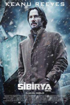 Sibirya 2018 Turkce Dublaj 1080p Izle Film