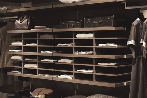 Feg mobili ~ Best feg wardrobes images wardrobe systems