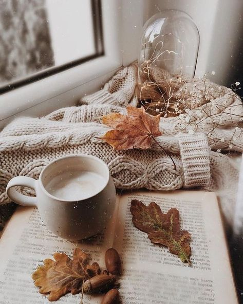 Cozy Vibes. 🍂☕️ Sending out our love & gratitude for each & every one of ...,  #Blackfriday #Cozy #gratitude #love #Sending #Vibes