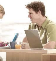 Quick cash loans wilmington nc picture 2