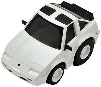Choro Q Zero Z 08f Fairlady Z Pearl White Minicar Car Boy Cool Wooden Toy Car Diecast Cars Toy Car