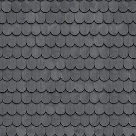 The Importance Of Choosing The Right Roofing Contractor Roofing Design Guide Wood Texture Seamless Roof Shingles Wood Shingles