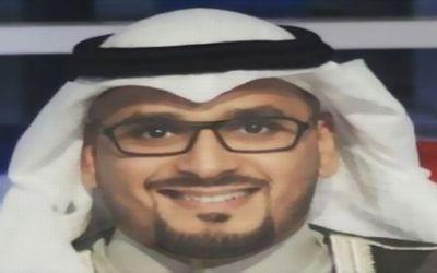 علاء عنبر دكتور سناب Celebrities Snapchat