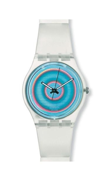 Watches: - Swatch® United States - Page 7