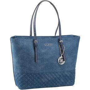 bfb920f51 Bolsa Colcci Jeans Azul …   اشغال بقماش الجينز   Bolsas colcci ...