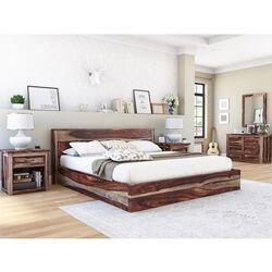 Jamaica 5 Piece Bedroom Set King Size Bedroom Furniture Sets 5 Piece Bedroom Set Bedroom Furniture Design
