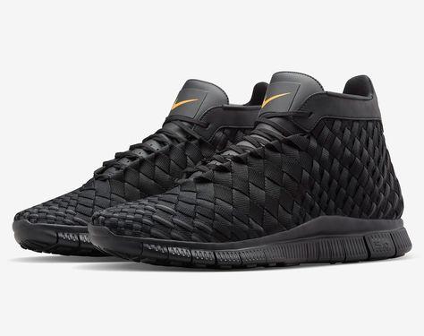 Mens Black Gold Honor Likeness Adidas Zx Flux Bluebird Firework Prints Shoes