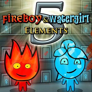 Fireboy And Watergirl 5 Friv Games Fireboy And Watergirl Online Games For Kids Math Games For Kids