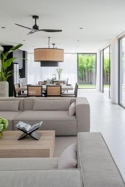 Pin On Living Room Coastal Design Ideas