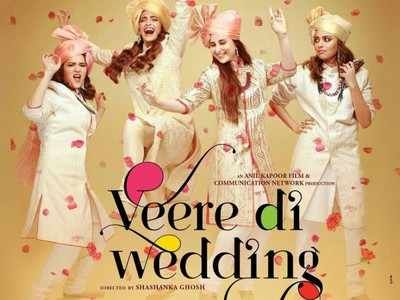 Veere Di Wedding Watch Online.Download Veere Di Wedding full movie Hd1080p Free Hindi