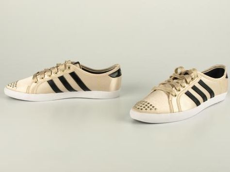 En Sleek Adria Low Love 2019 GoldLooks Adidas I NPynw80vmO