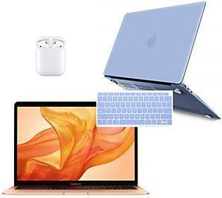 Apple Macbook Air Re Macbook Apple Macbook Air Apple Macbook