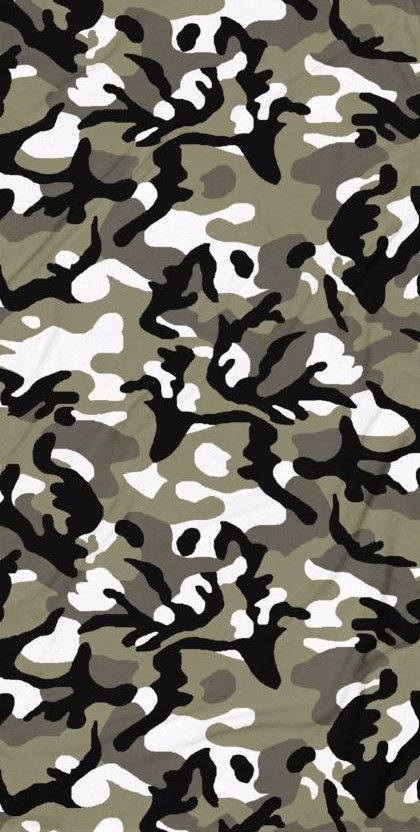 New Camouflage From Uploaded By User Best Iphone Background Cool Backgrounds For Iphone Iphone Background Camoflauge Wallpaper