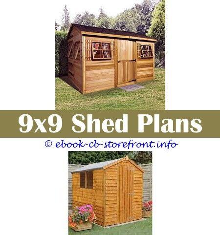 4 Superb Clever Hacks Home Depot Diy Shed Plans Barn Garage Shed Plans Shed Building Hardware Diy Shed Plans 10x16 Shed Plans For A 12x20