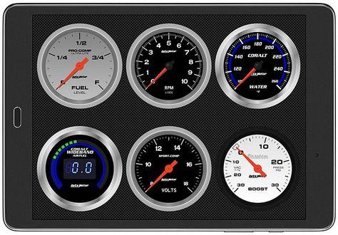48 Car Stuff Ideas Ls Engine Ls Engine Swap Chevy Ls Engine