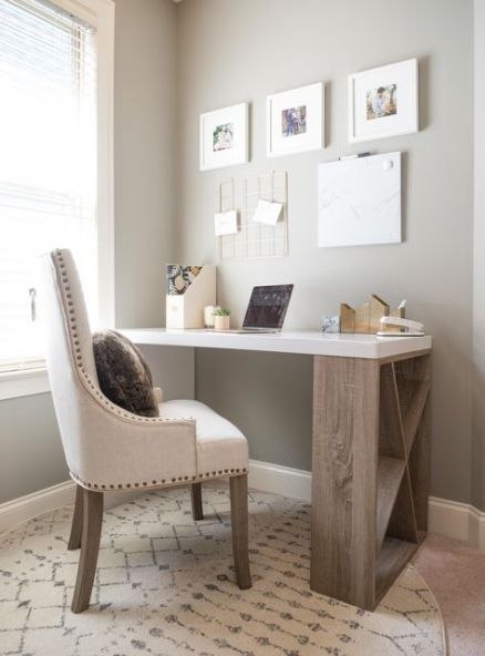 Home Office Corner Desk Chairs 68 Ideas Home Home Office Decor