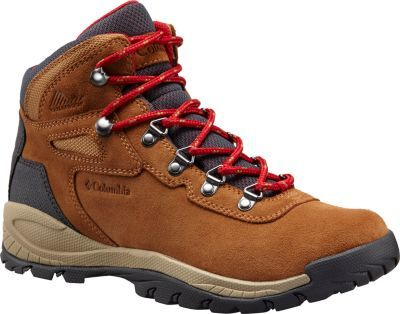 f25c8058664 Cabela's Women's Vintage Trail Hiking Boots | Hiking camping as an ...