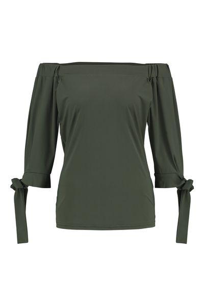 Studio Anneloes shirts en tops kopen | Expresswear.nl