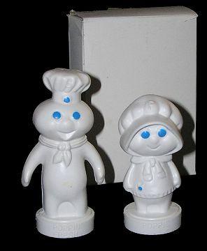 Pillsbury Doughboy Kitchen Rugs Uniquely Modern Rugs