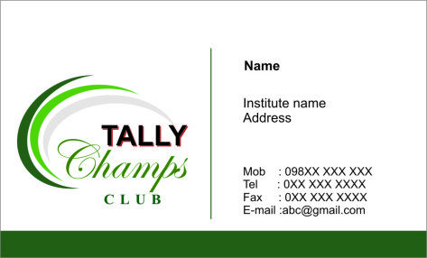 8 Visiting Card Templates Word Excel Pdf Templates Visiting Card Templates Visiting Cards Cards