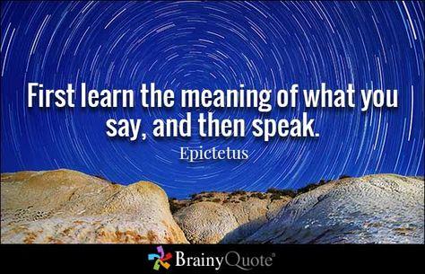 Top quotes by Epictetus-https://s-media-cache-ak0.pinimg.com/474x/5b/5f/9c/5b5f9cf8edb59753ddab352993499735.jpg