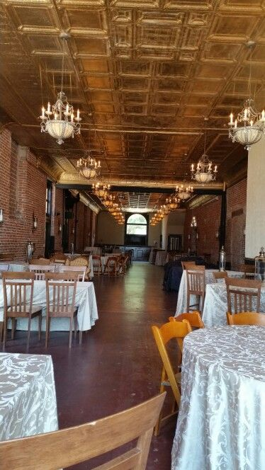 Inside The Pollard Hotel. Hotel Dining At Its Finest. Guthrie Oklahoma |  Guthrie Oklahoma. Oklahomau0027s First State Capitol. | Pinterest