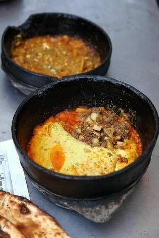 السلته اليمنيه بالصور من Rm Yem Recipe Yemeni Food Food Global Recipes