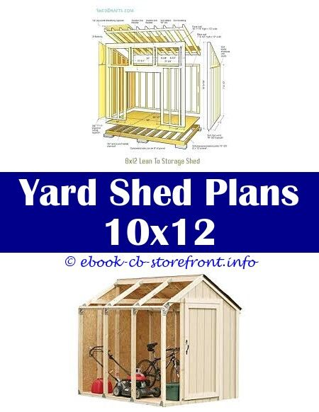 9 Loving Clever Hacks 7x6 Shed Plans Easy Outdoor Shed Plans Shed Building Ideas Building Your Shed Stamford Bridge Shed Upper Seating Plan