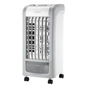 Climatizador De Ar Cadence Climatize Compact 302 Frio 220v Em 2020